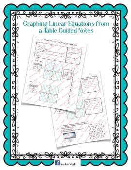 Image Result For Grade 6 Math Worksheets Pdf Free Download