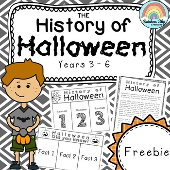 free halloween downloads # 64