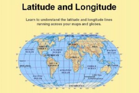 Map globe latitude free wallpaper for maps full maps maps latitude map of world click here to see a the and longitude maps latitude map of world click here to see a the and longitude finder globe world map gumiabroncs Image collections