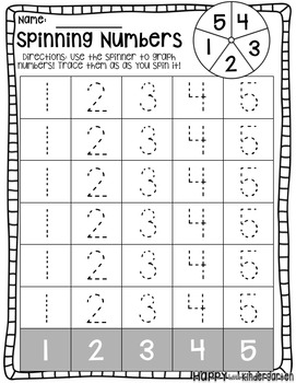 Math Worksheets Addion Subtraction Shapes And