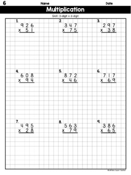 Image Result For Worksheets Grade 3