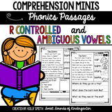 Ambiguous Sentences Worksheets Amp Teaching Resources