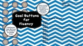 Speech Therapy Goal Tracking - Fluency
