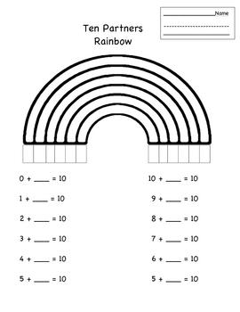 Image Result For Grade 6 Math Worksheets Pdf Download