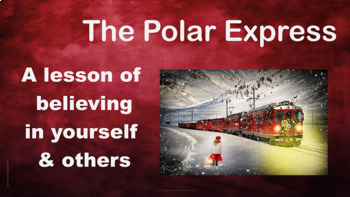 polar express video # 76