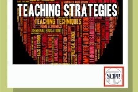 Marzano Classroom Walkthrough Template Free Timesheet Sxcel