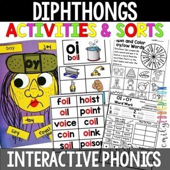 Words Their Way Within Word Pattern Spellers Unit 6
