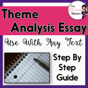 Methods For Ap Lit Essay Examples Around The USA