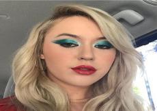 Chloe Kohanski The Voice Dating, Wiki