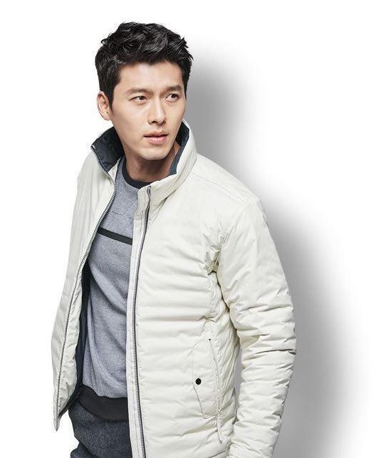 Hyun Bin Net Worth, Salary, Income, Wiki