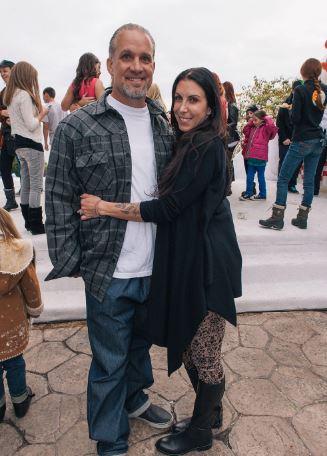 Alexis DeJoria married, Alexis DeJoria husband