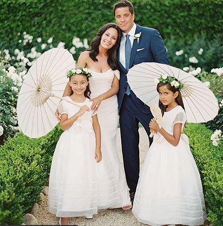 Liz Cho Husband, Kids, Net Worth, Family