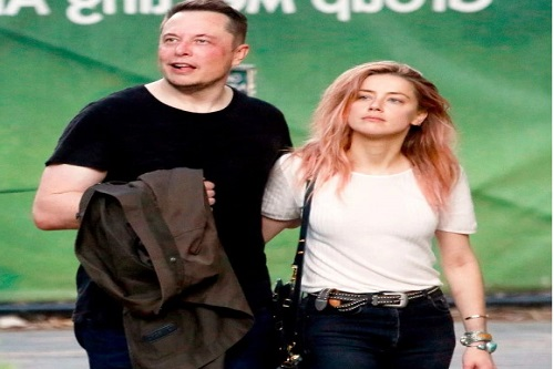 Elon Musk Net Worth Biography Age Height And Facts Top Stories Of Celebrity Trending