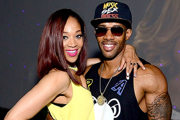 Net Worth And Earnings Of Nikko London And Mimi Faust