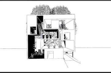 1446784_mvrdv_double_house_1997