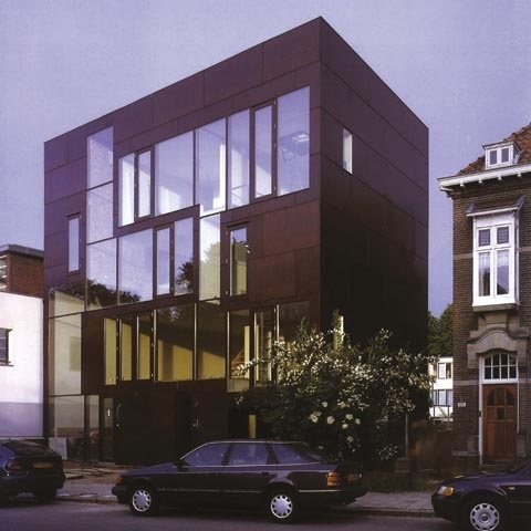 1446786_mvrdv_double_house