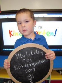 kindy-2017-first-day-001
