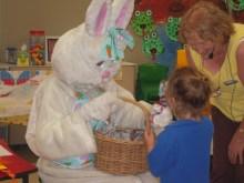 Easter 056
