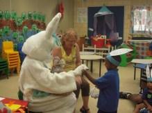 Easter 057