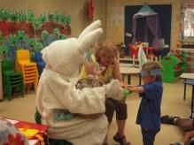 Easter 058
