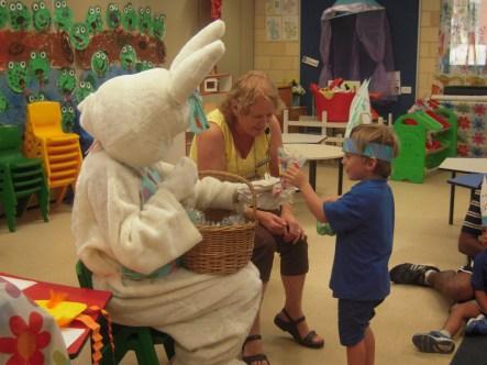 Easter 060