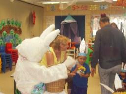 Easter 069