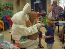 Easter 071