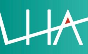 Logo LHA