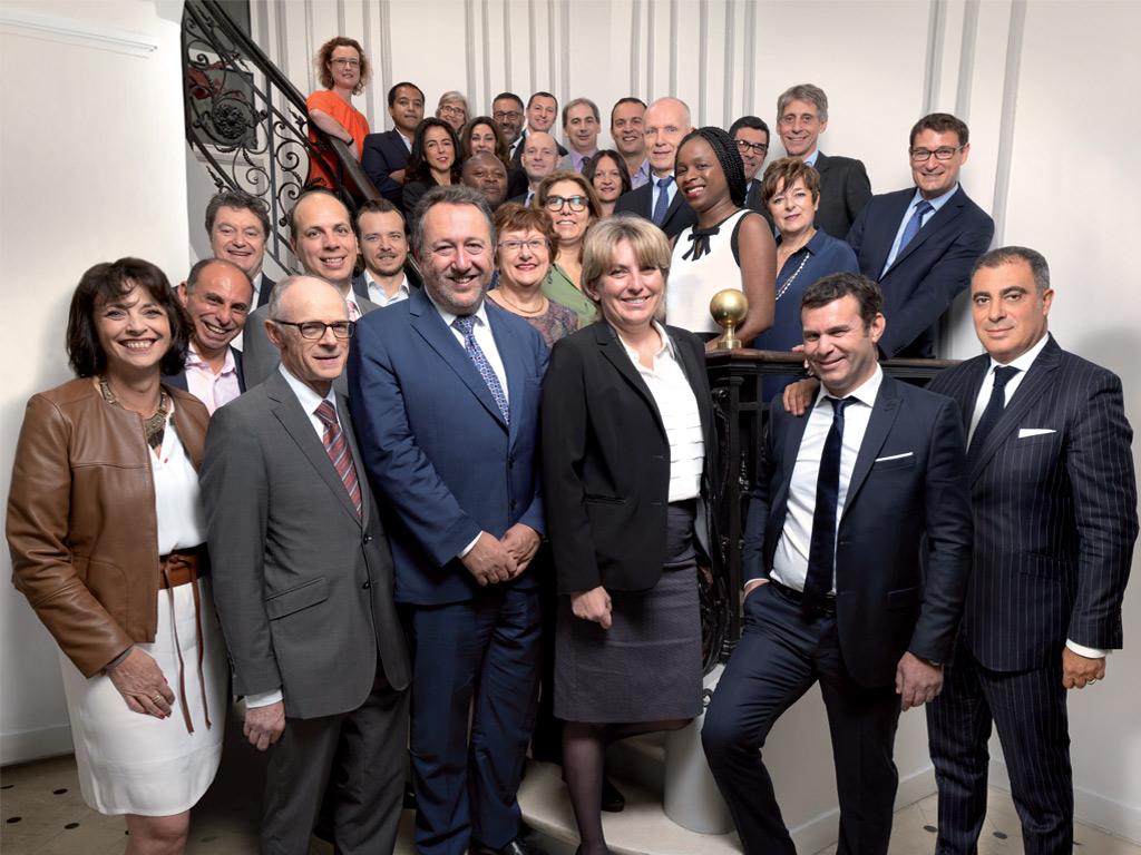 cro-campagne-2016-lebedinsky