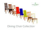 NEW DINING_CHAIR_BROCHURE_MARCH_2018.01