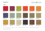 fabrics-booklet-web-2019