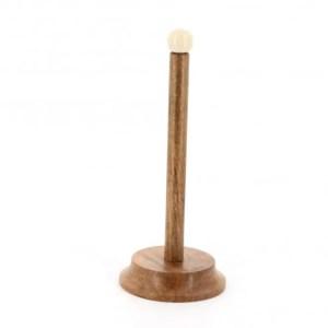 county-kitchen-kitchen roll holder