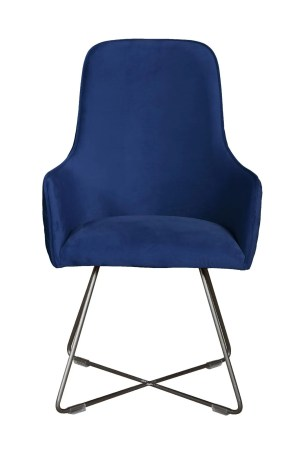 Utah dining chair marine 4