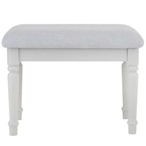 Cavendish stool front image