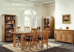 Dorset Oak UNBranded March 2020