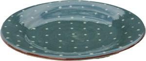 26.5cm Lluis Brunch Plate