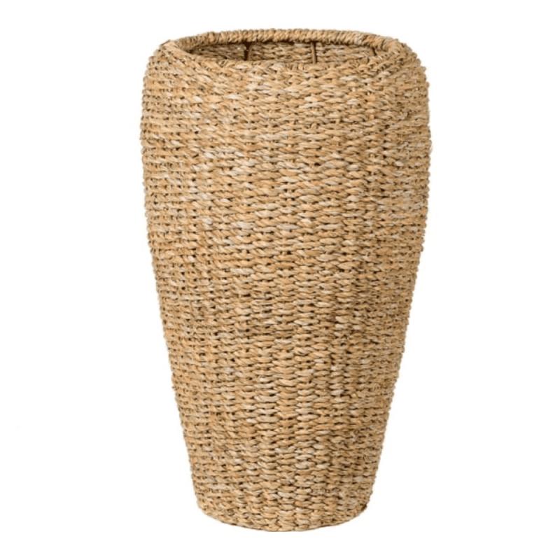BCR005 Seagrass Vase