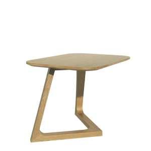 SCAVSLT scandic small lamp table
