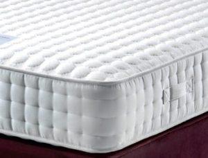 siesta beds langham mattress