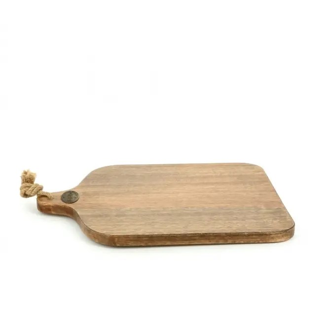 county-kitchen-bread-board-with-rope-handle