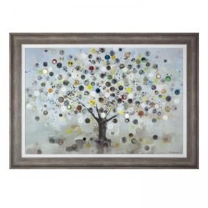 Watch Tree Art