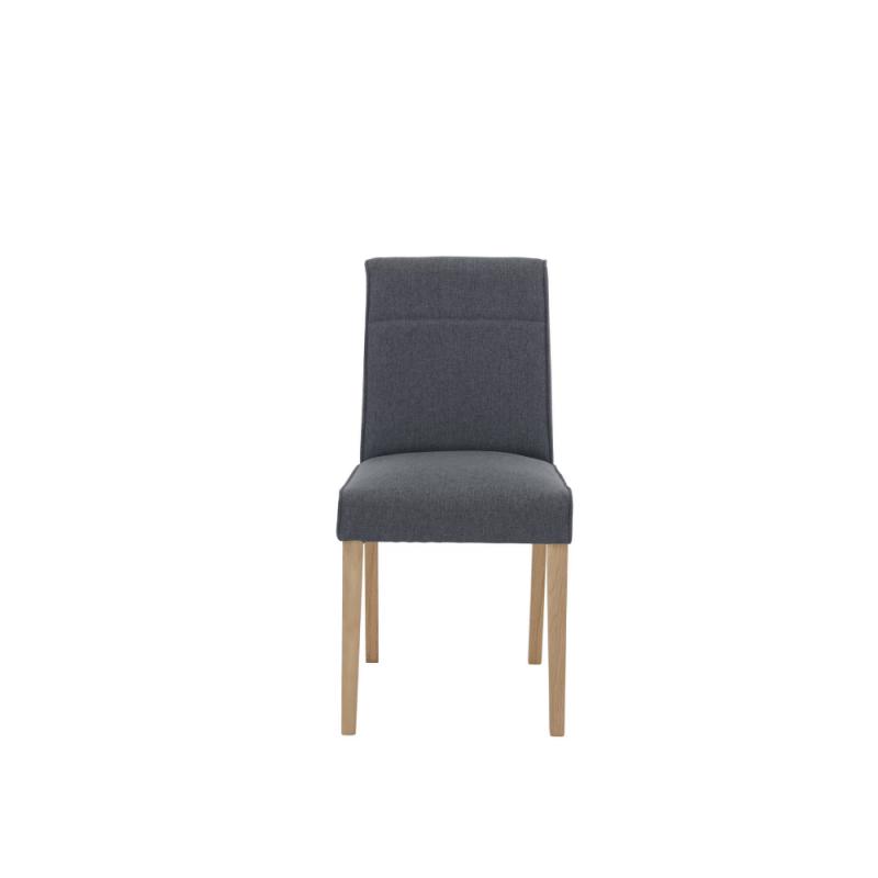 Hammersmith dining chair slate V1