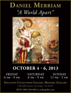Merriam_AWorldApart_Oct2013