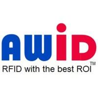site-awid