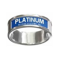 site-platinum