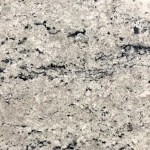 Colonial White Granite December Stone Of The Month