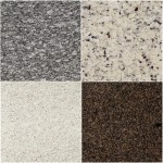 What Are The Different Grades Of Granite