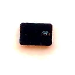 Micro Ceramic On-Metal UHF RFID Tag 13x9x3mm