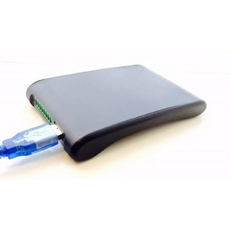 UHF USB Reader