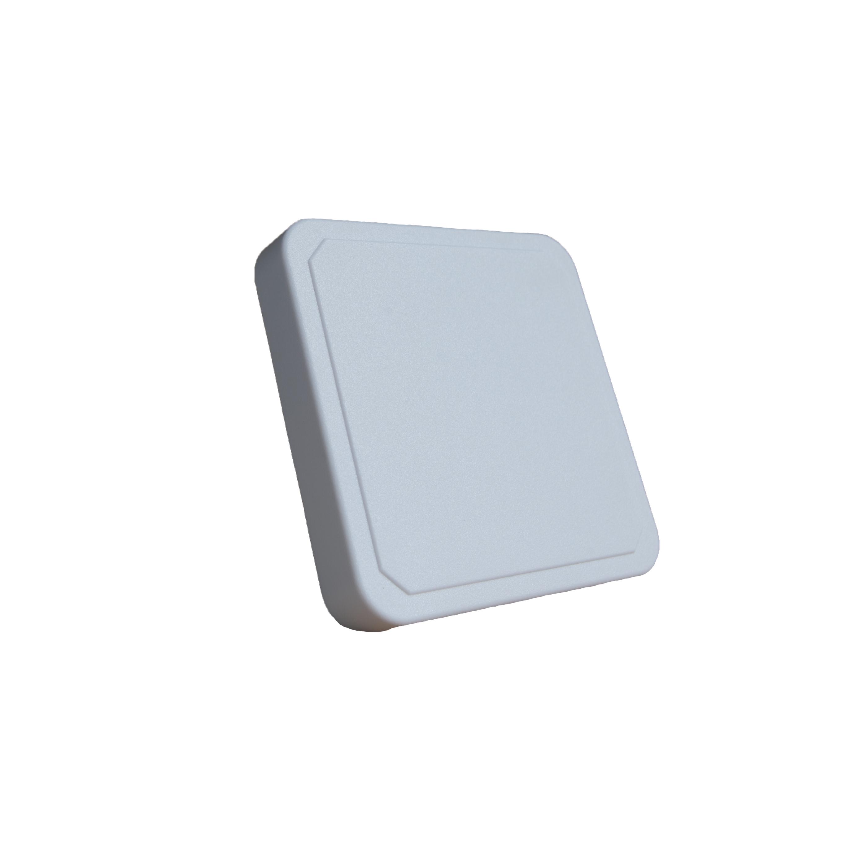 5x5in 5dBic Circular UHF RFID ANTENNA